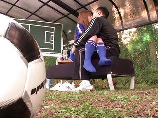 Кастинг русского молодого порно видео