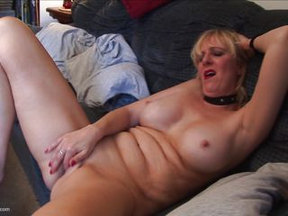 Смотреть порно видео зрелые с большими сиськами