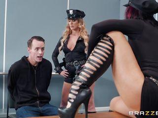 Секс рассказ секретарша