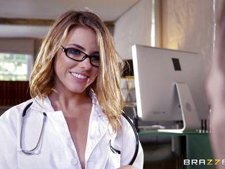 Доктор плацебо порно