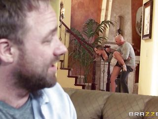 Порно онлайн жена изменяет мужу